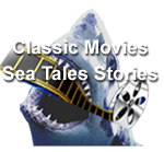 Classic Sea Stories and Tales and Videos of all kinds from www.sealand.tv